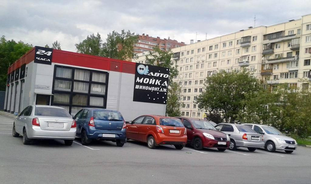эконом аренда авто в дубае
